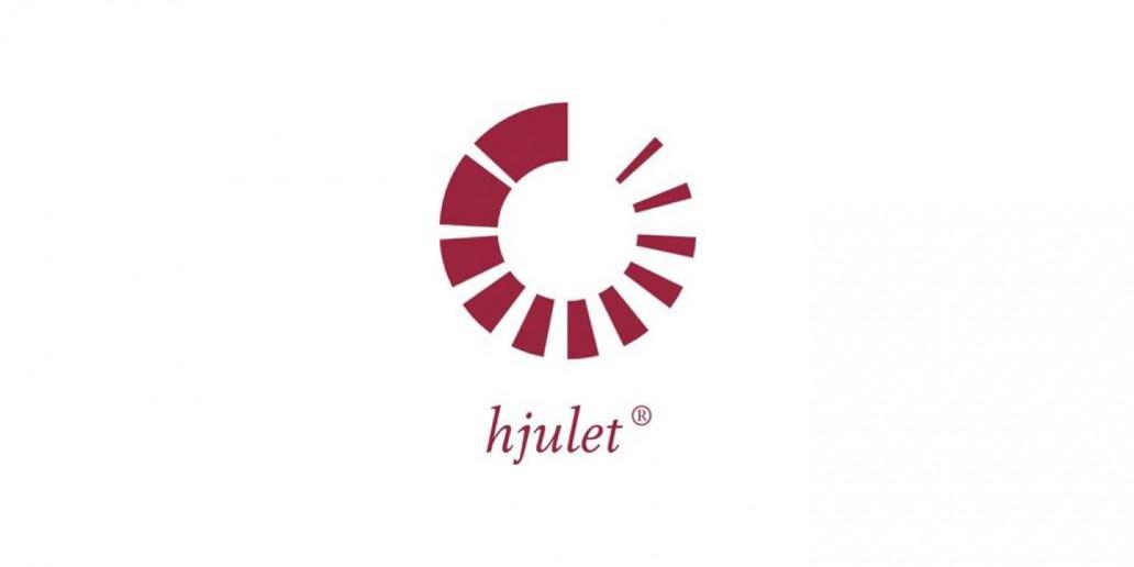 hedberg-reinfeldt-hjulet-logo