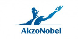 hedberg-reinfeldt-kunder-akzonobel-logo