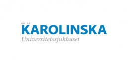 hedberg-reinfeldt-kunder-karolinska-logo