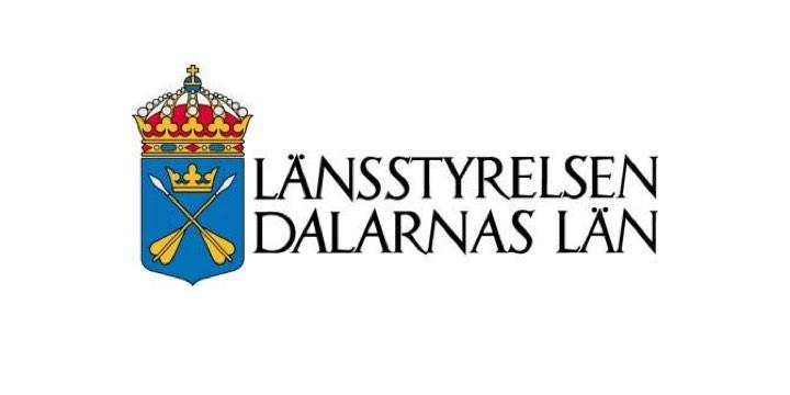 hedberg-reinfeldt-kunder-lansdalarna-logo