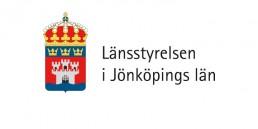 hedberg-reinfeldt-kunder-lansjkpg-logo