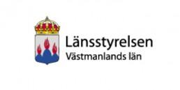 hedberg-reinfeldt-kunder-lansvast-logo
