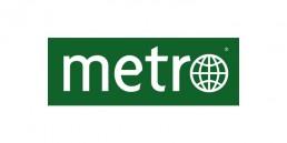 hedberg-reinfeldt-kunder-metro-logo