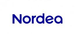 hedberg-reinfeldt-kunder-nordea-logo