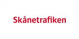hedberg-reinfeldt-kunder-skanetrafiken-logo