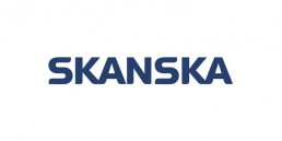 hedberg-reinfeldt-kunder-skanska-logo