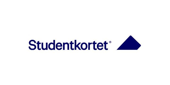 hedberg-reinfeldt-kunder-studentkortet-logo