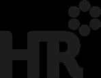 hedberg-reinfeldt-logo-black