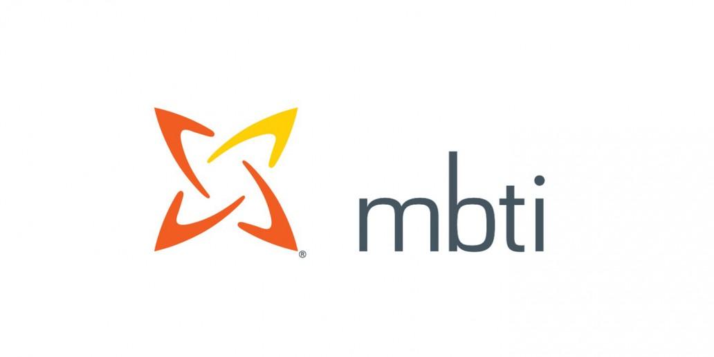 hedberg-reinfeldt-mbti-logo